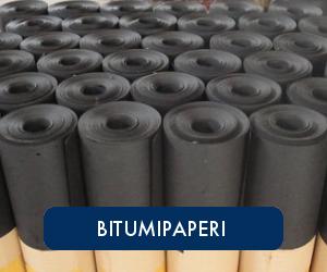 bitumipaperi_txt